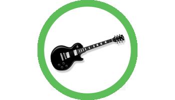 guitar teacher hull
