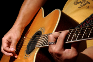 guitar1-300x201